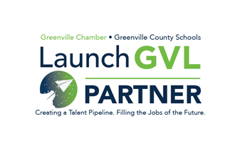 Launch GVL Partner