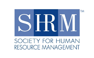 Society for Human Resrouce Management