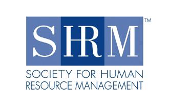 Society for Human Resrouce Management